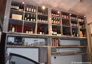Restaurant L'Arazur