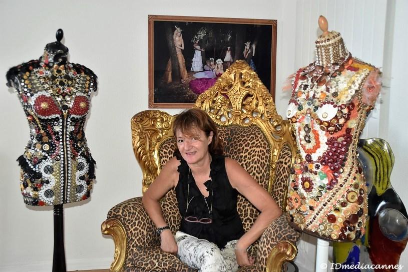 Bianca TOSTI