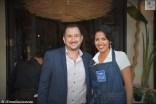 Sami BEN SLAMA & Samia EL BAKRI