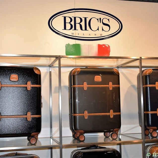 brics-bagages-4