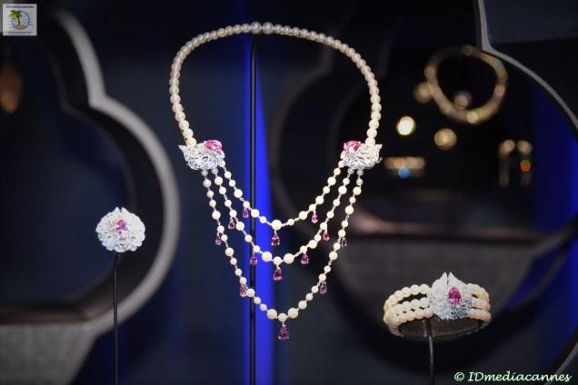 hrh-jewels