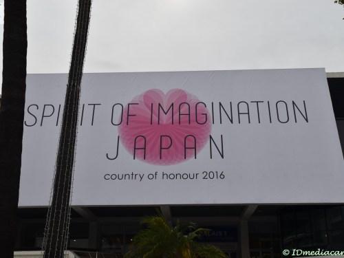 MIPCOM 2016