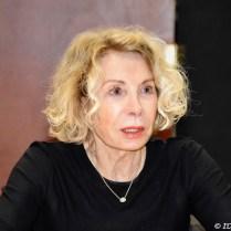 Anny COURTADE
