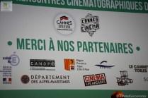 rcc-cannes-cinema
