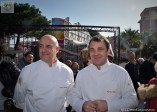 Serge SERAIN & Cyrille BILLA