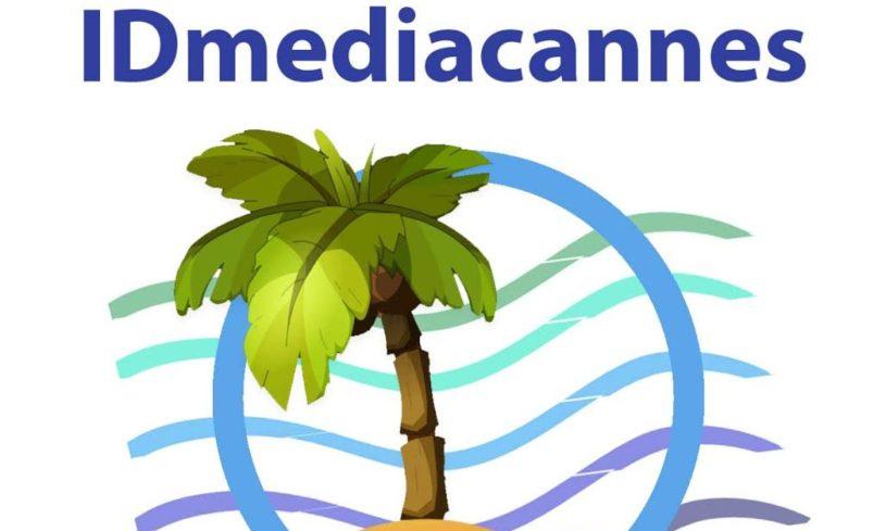 cropped-Logo-IDmediacannes-2.jpg