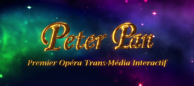 peterpanopera