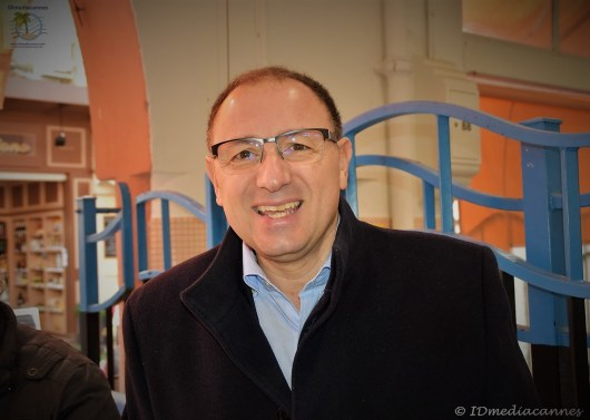 Alessandro CRESTA