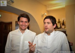 Anthony FILIPPI & Jean-Charles CESARI