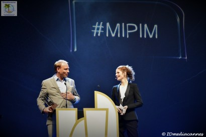 Mipim Awards