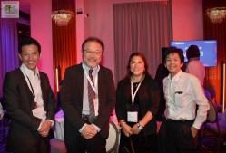 Noritaka Sawamura & Sony Cie