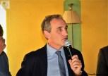 Christophe Tourette
