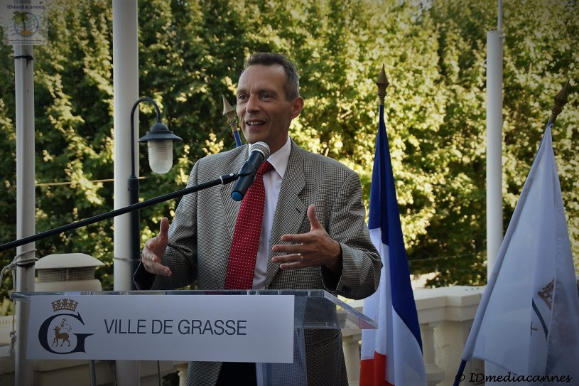 Philippe Castanet