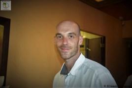 Julien Thivend