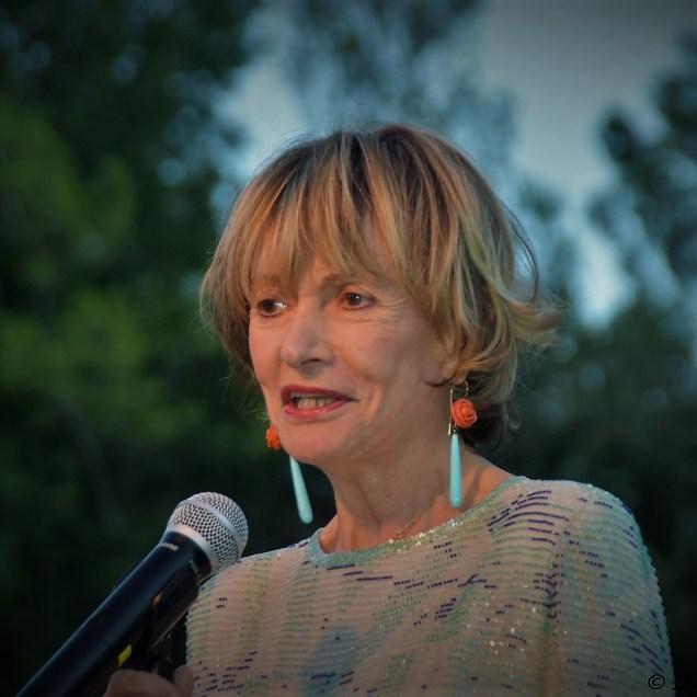 Eve Ruggieri