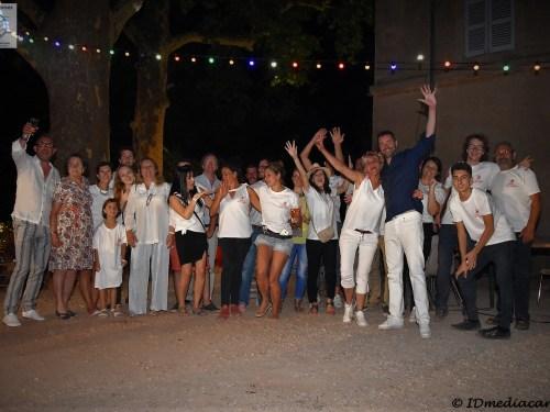 Festival Rire en Vignes 2017