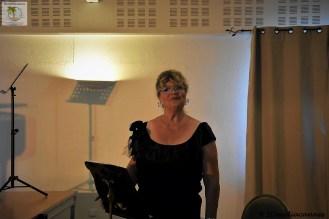 Christiane Lejon