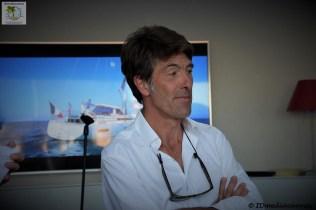Laurent Laborde