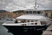 Riviera Cruise