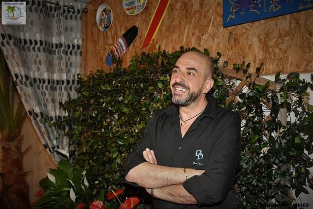 Franck Frescolini