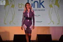 The Link Awards (50)