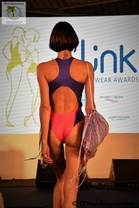 The Link Awards (73)