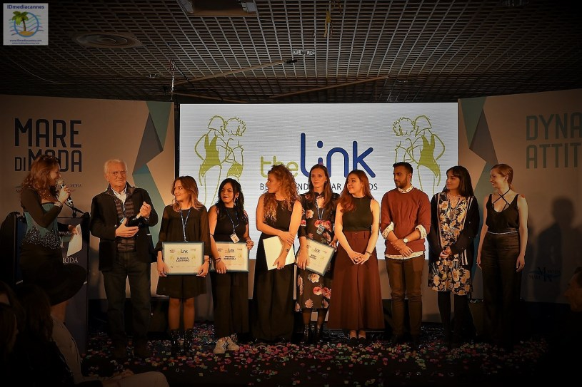 The Link Awards