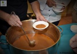 Sardinade & Soupe