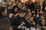 Voeux Faculté Cannes