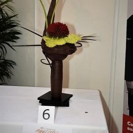 1er Prix Erwan Cartier