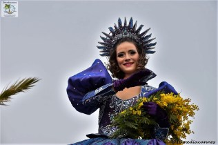 Marina SICART