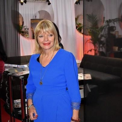 Martine Deloupy