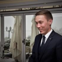 Sergey Ionin
