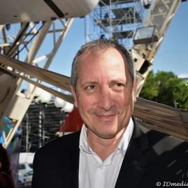 Denis Zanon