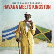 Havana Meets Kingston © Julito