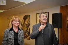 CatherineLE LAN & Téo Saavedra