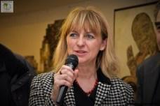CatherineLE LAN