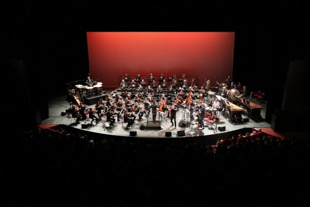 Orchestre-Cannes-PACA © Yannick Perrin