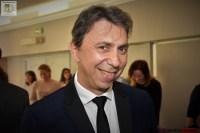 Pascal BROCHIERO