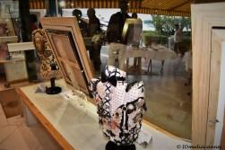 Galerie Legend