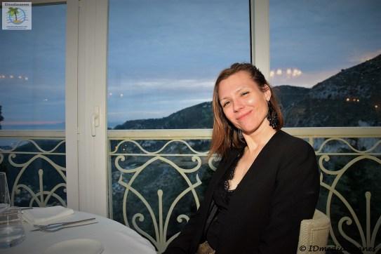 Isabelle Frémont