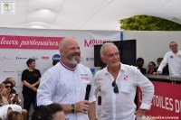 Philippe Etchebest & Richard Galy