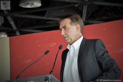 Michel Vilair