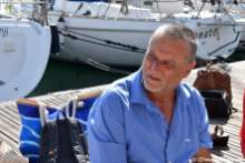 Pascal Dussaussoy
