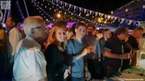 Panerai Party
