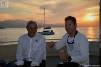 Jacques Flori & Jehan Lérin
