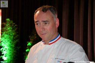 Alain Montigny