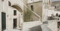 © Palazzo del Duca