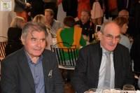 René PEDRONI & Gilbert GALLIANO