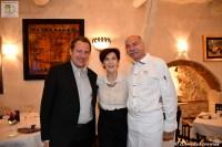 Christophe Poard & Josiane Morisset & Christian Morisset